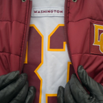 A fierce, lifelong Redskins fan takes a stand against his beloved teams name http://t.co/cdKk6nh2yA http://t.co/pomXO8ebci