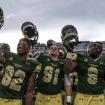 Photos from @CSUFootballs win over New Mexico: http://t.co/jkMPIToDC0 #CSURams http://t.co/l0ABCgpAHx