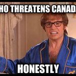 I dont think the fear-mongering-for-votes thing is going to work somehow. #CdnPoli http://t.co/kHCnUipWNH