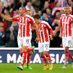 Jonathan Walters is Stoke's leading scorer in PL history with 29 goals, two more than any other player #SCFC #MOTD http://t.co/MlP5eY6Mg4
