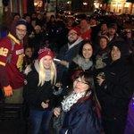 Patio party!!! @GarrisonBrewing #crazykids #Halifax #yournovascotiaisshowing http://t.co/cyIfINupqu