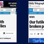 By the way @dailytelegraph please take your meds #auspol http://t.co/swBlgxZ7Dx