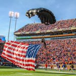 Thank you to the 77,693 at Memorial Stadium who helped us thank our military personnel for #MilitaryAppreciationDay! http://t.co/GqGRjZWwgO