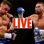 Cleverly vs Bellew II LIVE: All the action from Liverpool as the two rivals go toe-to-toe http://t.co/MQLgKkSuts http://t.co/aYhyEWRXH2