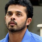 Former cricketer Sreesanth is set to make his Bollywood debut in Pooja Bhatt's next production venture