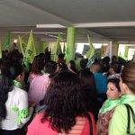 #Loja: Mañana 09h00, en el Coliseo del Colegio Bernardo Valdivieso, @AlianzaPaisLoj1 elige a su directiva cantonal. http://t.co/3YfViqMaQq