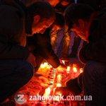 ": #Украïна #Голодомор #Ukraine #Holodomor #Genocide3233 #Украïна #Голодомор #Ukraine #Holodomor #Genocide3233 http://t.co/Az9hyl2wXt"""
