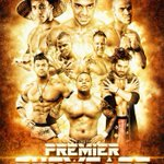 Dec 21 #Toronto the most STACKED event of2014!Buy tickets online at http://t.co/nTAtNiSfp5 Only 200 tickets available http://t.co/k7YnCcE2q9