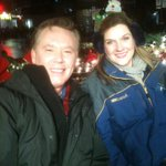Merry Christmas from the Kingston Santa parade! @CKWS_TV  #ygk http://t.co/0Pu5LrbVVV