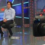 El resumen más completo de la entrevista de #UTNHablaNicolas a Francisco Nicolás: http://t.co/wncTDN7COT http://t.co/zNvxOwu0gM