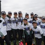 2014 Michigan State Womens Cross Country - National Champions!!! http://t.co/d6qfCQ9lVh