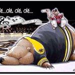 """""""@CanadiensFan: NHL15 that. :-) #goHabsgo http://t.co/GR80b1FT6u"""" #gohabsgo #Habs #HabsNation #Habs360"""