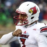 Cards win! Make this dude MVP!!! #L1C4 #GoCards http://t.co/4yYPCfOHs7