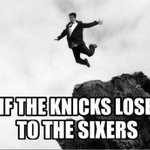 """@RichhhT_: Smh RT @_idkmaybe_: Knicks already got me on the edge http://t.co/hAwbdrFaeh"""