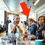 This is what happens when President Obama sits down next to you at a cafe — via @TheAtlantic http://t.co/pG76PKsFfF http://t.co/GgkCmszyO0