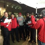 #Cards beat #Irish post game live now on #WAVE3News #L1C4 http://t.co/csR9chpKSw