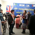 . #JoinMQM #MQMUK Membership campaign #London 2014 #ENSURIN A STRONG #Pakistan http://t.co/uMkEFpDJ6U
