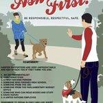 Ask First! Before you approach a #Harper Supporter. #cdnpoli via @UBCIC http://t.co/rpIuMDb72c