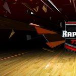 ON NOW: BMO Raptors Basketball On TSN: Raptors vs Cavaliers across the TSN network http://t.co/qAhgvFyek5