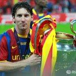 Лионель Месси стал лучшим бомбардиром в истории чемпионатов Испании http://t.co/WLx3nLKmax http://t.co/lPjEmAvZiS