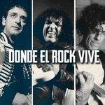 #FelizDiaDeLaMusica http://t.co/M6PYxSPPCu