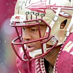 #FSU QB Jameis Winston should have been ejected for shoving official, writes @MikePereira / http://t.co/GtgG7svLo4 http://t.co/nimCUPwOW3