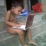When you looking for the right track before you get in the shower 🚿 http://t.co/75anHsQIfx