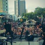 """@vidaboheme: Guadalajara, Perla de Occidente: Muchas gracias ✌️! #212RMX http://t.co/LUxgXUpDMM""#212RMX gracias!"