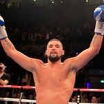 Nathan Cleverly beaten by Tony Bellew - Report http://t.co/sjMcuHRo8Q http://t.co/pD7BO0Wm95