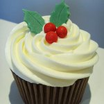 #Beautiful #Christmas #Cupcake #Looks #Christmas Please RT: http://t.co/vN9vmmSDf2 http://t.co/aF4OX1bkHS