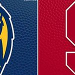 #Stanford keeps the axe for a 5th straight year as #Cals turnovers lead to 38-17 rout. http://t.co/kvBE7K1LGg