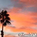 Beautiful #sunset in Yuma, enjoy the weekend. Be safe Yuma County. #southwest #YumaSheriff #Yuma #desertlife http://t.co/BJFOujXRx3