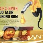 Tersangka penyelundupan BBM Batam punya 65 sertifikat tanah.@majalah_detik http://t.co/ezdpZGQOiH http://t.co/LvIB4sdqxP