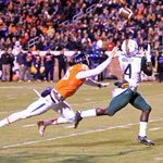 Incredible sequence of Phillip Dorsetts TD: http://t.co/4mPjkWLz7z