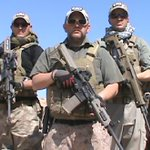 BREAKING Private Military Contractors Spotted Securing Courthouse near #Ferguson - http://t.co/29jE7e3eqq http://t.co/G12lsp5AxR