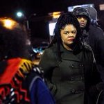 Meet the women of Ferguson, who refuse to be silenced. http://t.co/vtmEswekFp http://t.co/iZCM0uZZu3