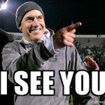 When @MSUTrackFieldXC wins a national title http://t.co/7g5AyljJGL