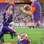 """""""Today was a special day."""" - Dabo http://t.co/fXN4XlGtyB"""