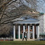 University of Virginia suspends all fraternities after sex assault report http://t.co/KkZ18qxYg3 http://t.co/7nGtluGBno