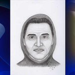 JUST RELEASED: Sketch of suspect - attempted sexual assault at Lafayette Park in #SanFrancisco http://t.co/LMRuxcaBCd http://t.co/oR3Eimrsb7