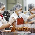 RT @STForeignDesk: Understanding productivity: Why #Singapore hasnt got it still http://t.co/rgBxkT5ajn http://t.co/oLNX6tbSF4