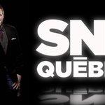 Dans 30 minutes cest #SNLQC http://t.co/o2TKpOBaJ4