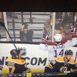 Sad Bruins fan http://t.co/H9qKdOQApG