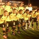 #Flandria: los once que le ganaron a San Telmo y consiguieron el ascenso a la B Metro. http://t.co/Uqf16pO3AJ http://t.co/vr0tCYL8sb