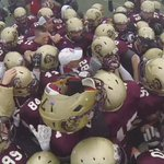 Class A & D championship highlights, scores and more available online! LINK - http://t.co/TdNqxX1ybo #5QME #mesports http://t.co/g8UniypQlG
