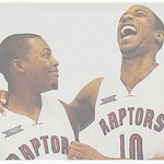 Hey DeMar, we got Lou for whats his name? http://t.co/tJSFwzMlM6