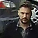 Man with apparent foot fetish allegedly assaulting women in tanning salons across GTHA http://t.co/4u6epCaJuw http://t.co/jDXM4XjzCJ