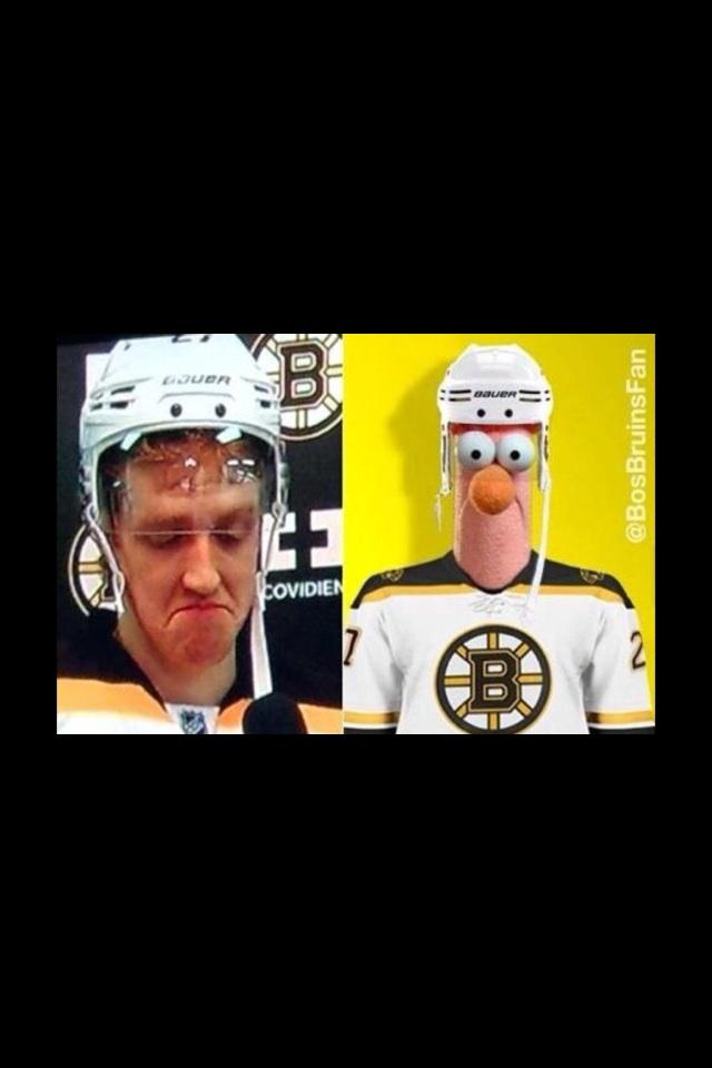 "perfect - RT @HabsMimi HAHAHAHA ""@GerryOkeefe: @HabsMimi @leafsman how bout this one #lol http://t.co/oqa0vl0A7r"""
