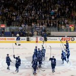 Don Cherry says #Leafs 'dumb' for not saluting fans after game: http://t.co/JU9G7DjV8c http://t.co/4F2saufSj0