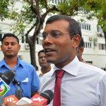 Abdulla gaazee bandhu kurumakee goaheh: Nasheed http://t.co/wYNFA26yOH http://t.co/49ONh7nK0I